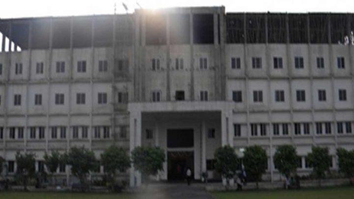 Wainganga College of Engineering and Management