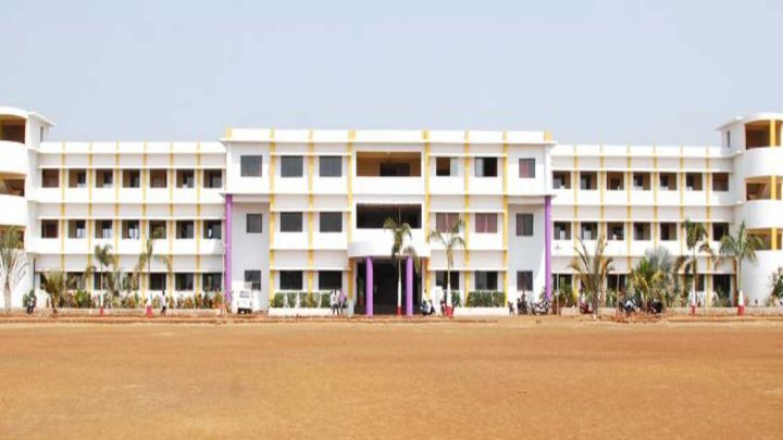 Indira Institute of Pharmacy