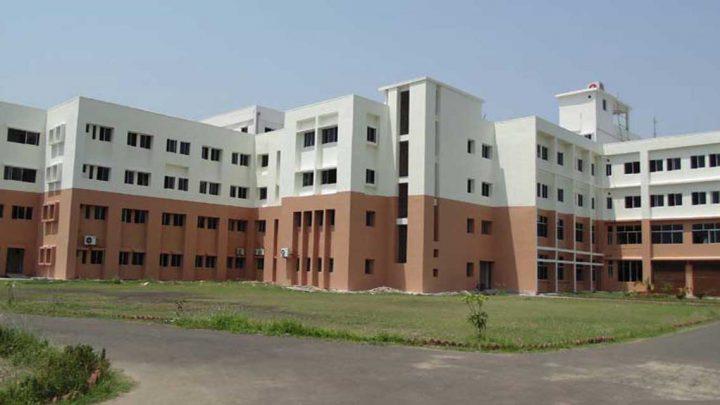 Dnyanganga Institute of Career Empowerment & Research