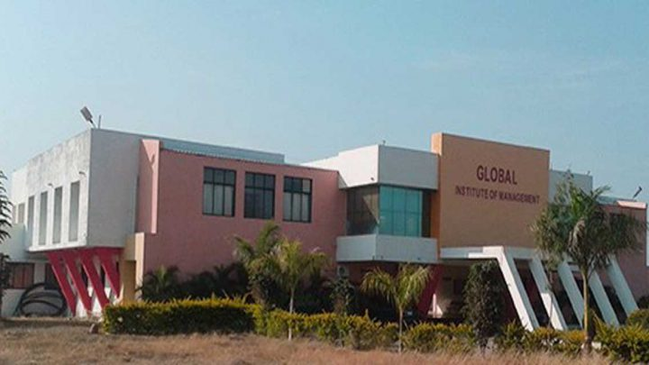 Global Institute of Management