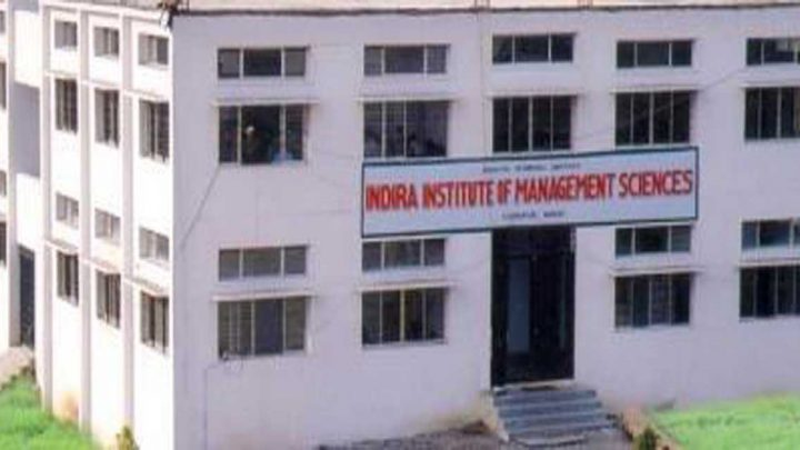 Indira Institute of Management Sciences