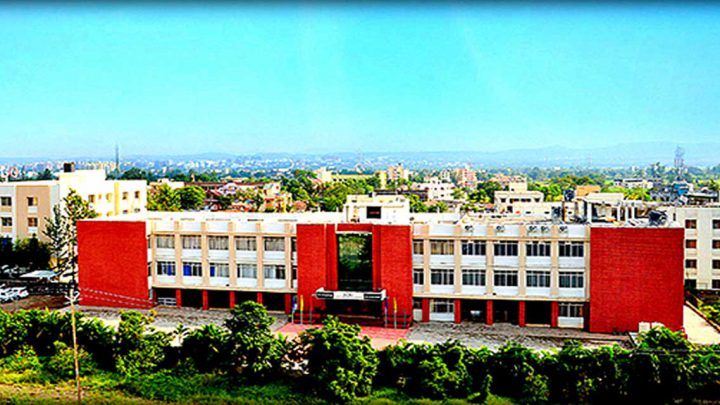 Indus Business School