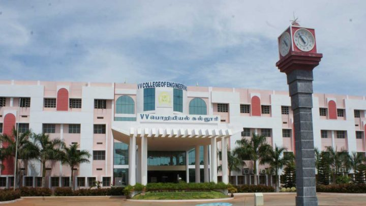 Institute of Management and Science