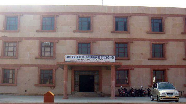 KCESS Institute of Management & Research, Jalgaon