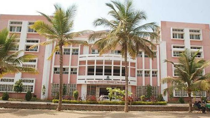 Mahatma Phule Institute of Management and Computer Studies