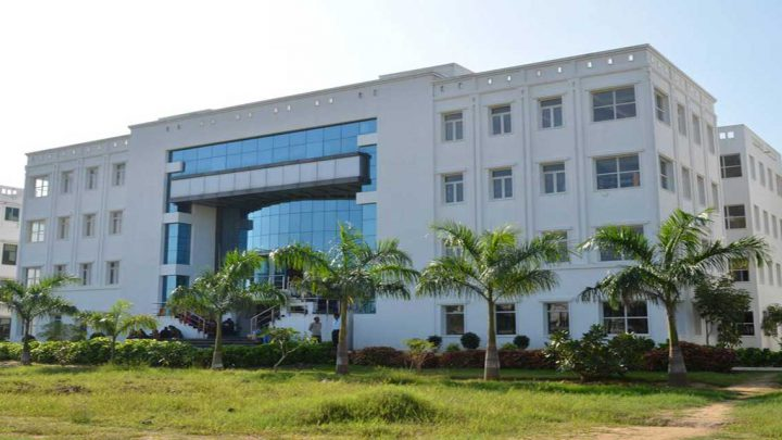 Saraswati Education Societys Group of Institutions, Faculty of Management