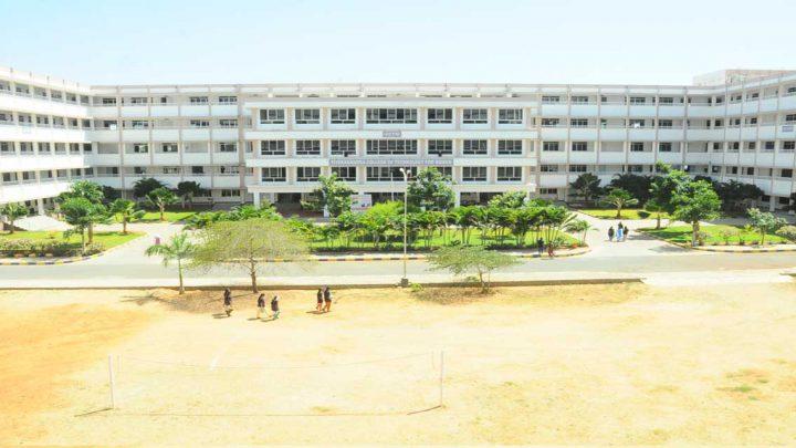 Sinhgad Business School, Solapur