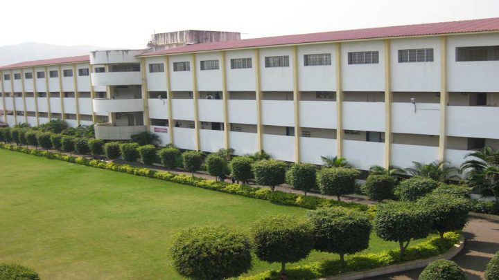 Sinhgad Institute of Business Administration and Research
