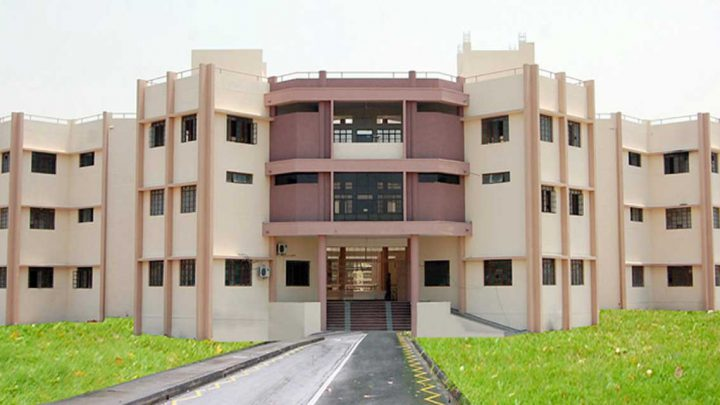 Shri Vatavruksha Swami Maharaj Devasthans, Kai. Kalyanrao (Balasaheb), Ingale Polytechnic College