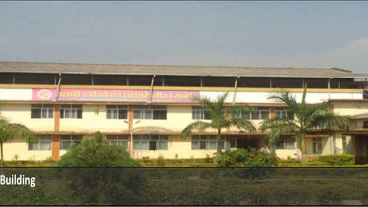 Sahyadri Polytechnic, Sawarde