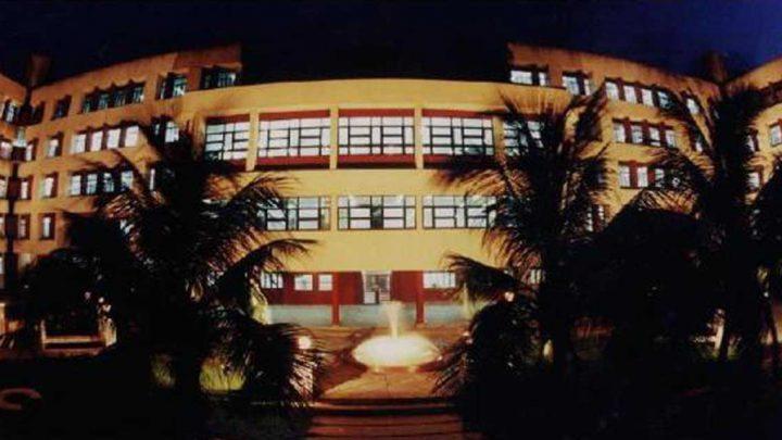 Agnel Charities Agnel Polytechnic
