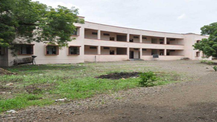 Indira Gandhi Polytechnic, Belwandi