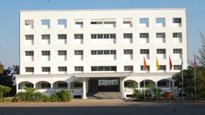Brahmdevdada Mane Polytechnic