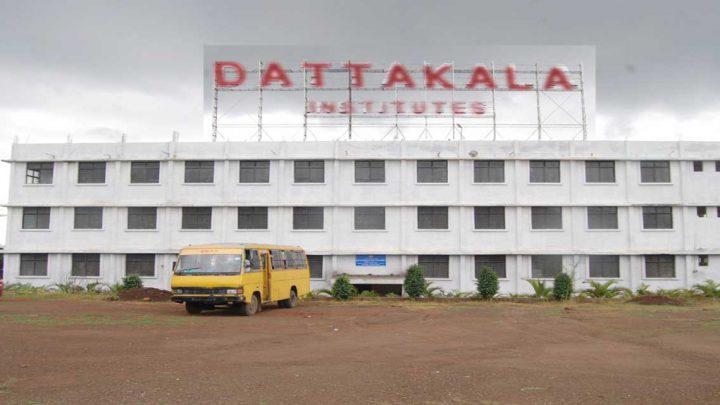 Dattakala Polytechnic
