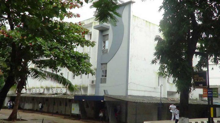 Vidyalankar Polytechnic