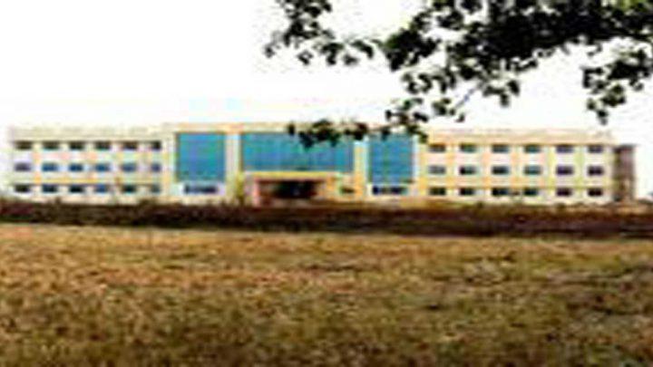 Mahalaxmi Institute of Technology & Engineering