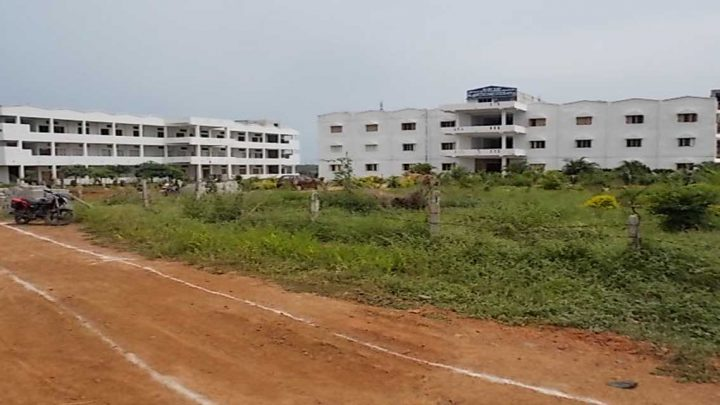 Aum Sai Institute of Technical Education