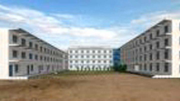 Purna Chandra Institute of Engineering & Technology