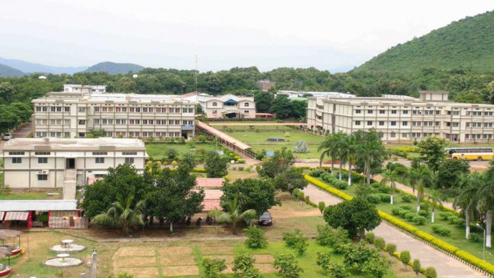 Jagannath Institute for Technology and Management