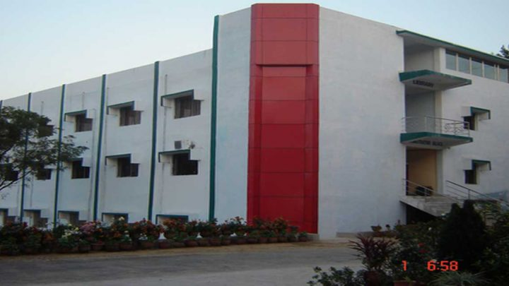 Sundargarh Engineering College, Sundargarh