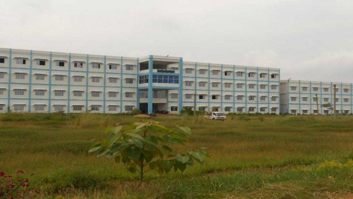 BIT Polytechnic