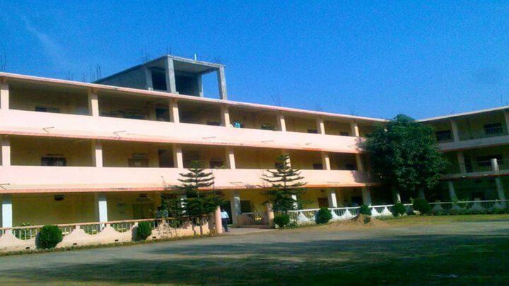 Balasore School of Engineering