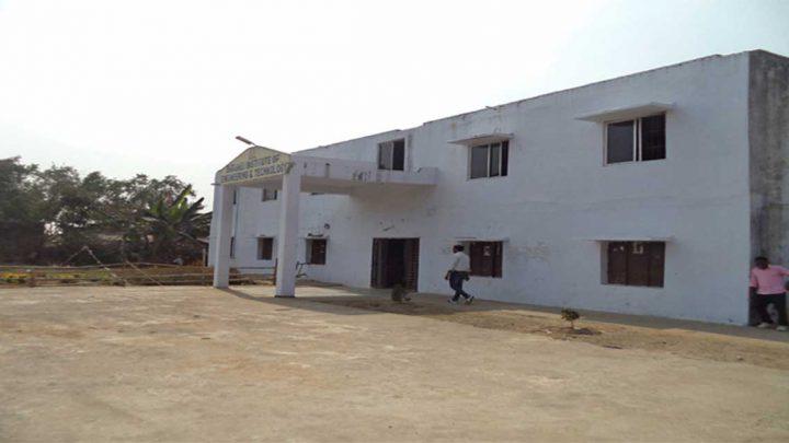 Barunei Institute of Engineering and Technology