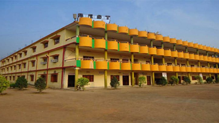 Bhadrak Engineering School and Technology
