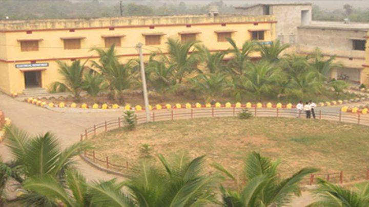 Gurukrupa Technical School