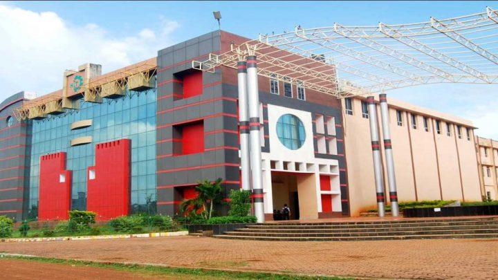 Hi-Tech Institute of Technology