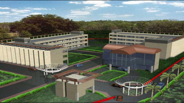 Kalahandi School of Engineering & Technology
