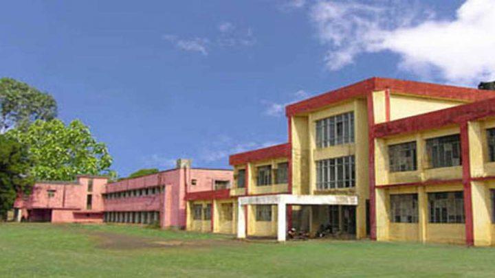 Orissa School of Mining Engineering