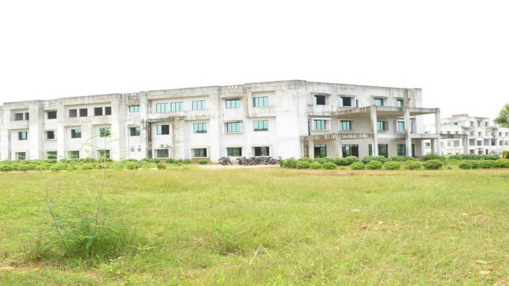 Pabitra Mohan Institute of Technology