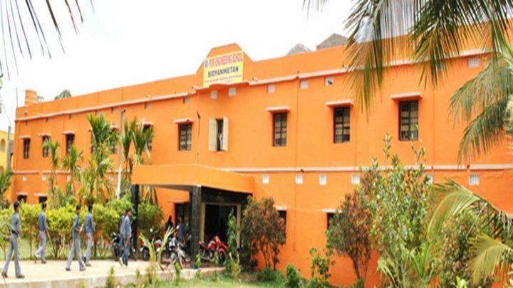 Puri Engineering School