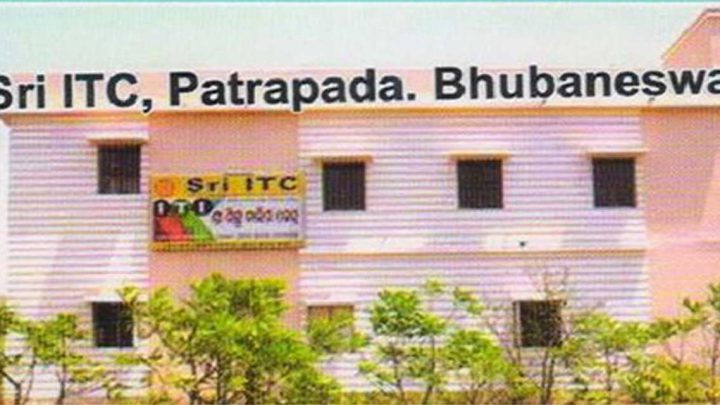SRI Polytechnic