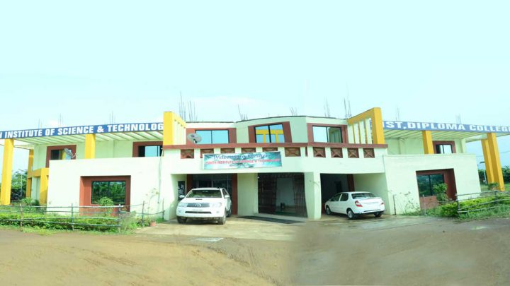 Zenith Institute of Science & Technology