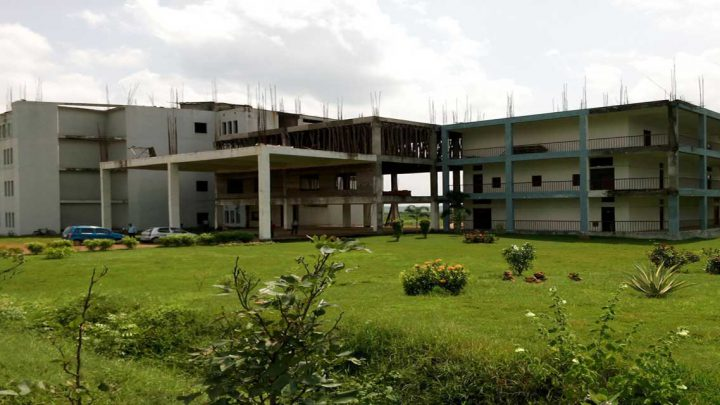Indic Institute of Design and Research
