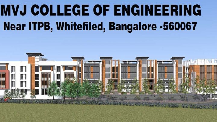 Centre for Management Studies, Orissa Engineering College