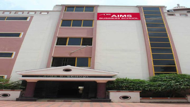 Astral Institute of Management Studies