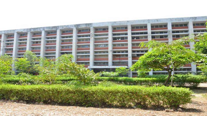 Government Polytechnic College, GTB Garh, Moga