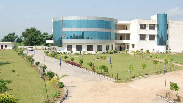 Vidya Rattan Polytechnic
