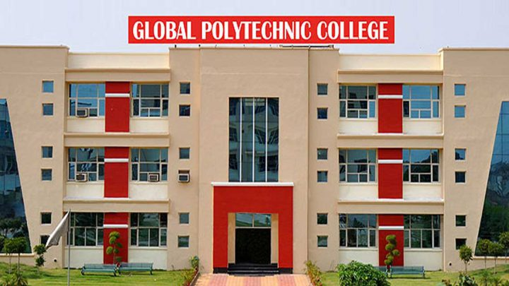 Global Polytechnic College, Amritsar