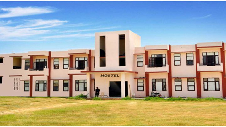 Regional Polytechnic College