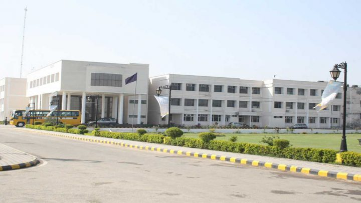 CT Institute of Engineering, Management & Technology