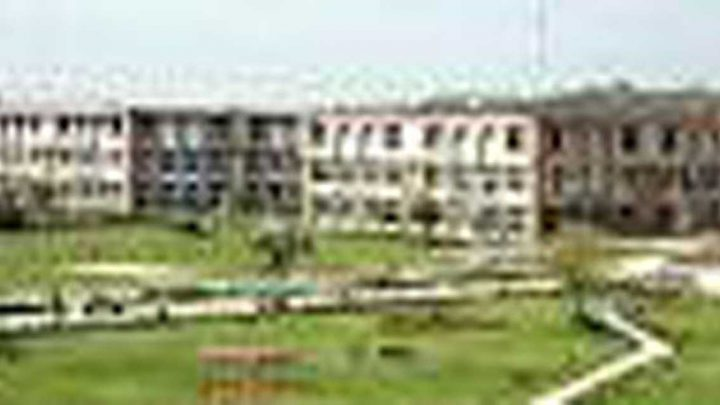 Rayat Group of Institutions, Ropar