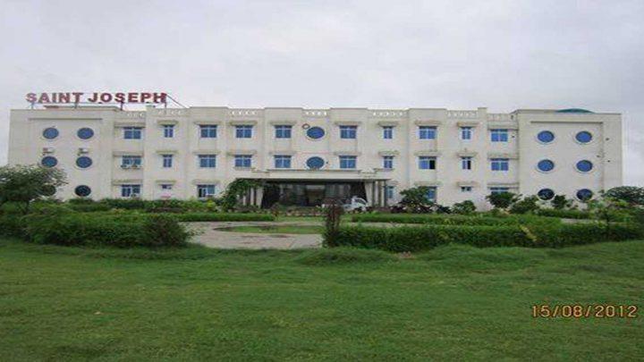 Saint Joseph College for Technical College, Tonk