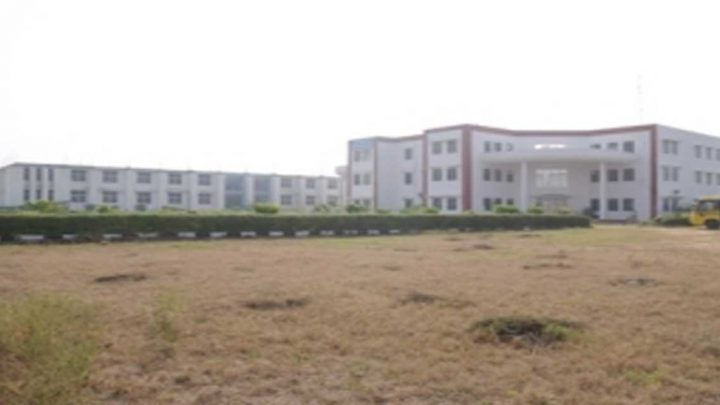 Pink City Engineering College and Research Center