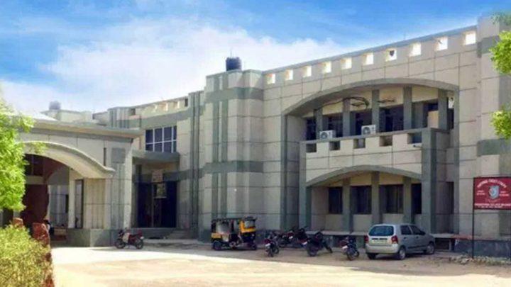 ECB Polytechnic College