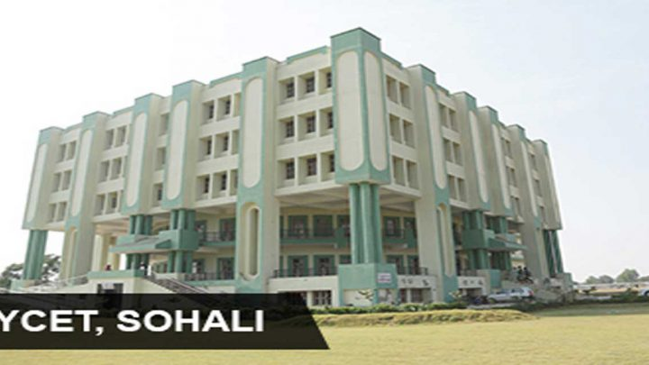 Yaduvanshi Polytechnic