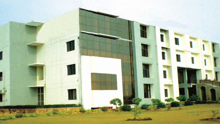 Advait Vedanta Institute of Technology